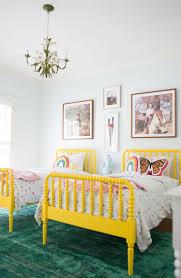 Baby Boy Bedroom Design Ideas Apartments Bedrooms Boy Shared Room Bedroom And Design