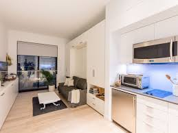 micro apartment interior design apartment cool micro apartments in nyc excellent home design