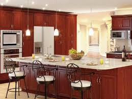 Thomasville Kitchen Cabinets Prices Best Thomasville Kitchen Cabinets 2planakitchen