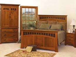 Light Oak Bedroom Furniture Sets Oak Contemporary Bedroom Furniture Image Of Platform Bedroom Sets