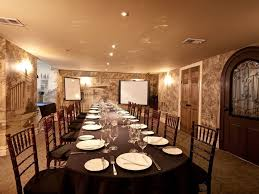 small wedding venues in nj 15 spots for your small wedding new jersey