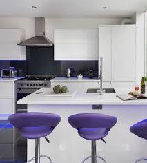 interiors for kitchen 1175 best kitchen design images on kitchen kitchen