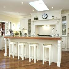 construire cuisine construire ilot cuisine pour cuisine fabriquer un ilot central pas