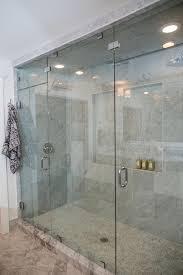 Ferguson Fixtures Bathroom Ferguson Bathroom Fixtures Inspirational Wall Hung Sink Bath