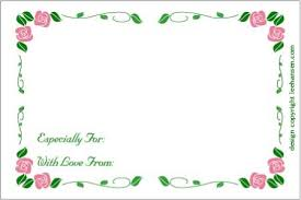 printable mother u0027s day gift coupons and gift tags