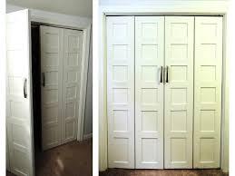 Bifold Barn Door Hardware by Pretty Bifold Closet Door Hardware On Sliding Barn Door Hardware