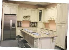 preassembled kitchen cabinets amazing kitchens the elegant pre assembled kitchen cabinets with