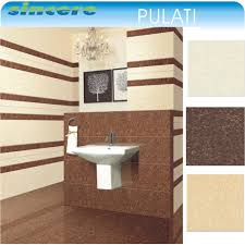 bathroom tile kerala bathroom ideas kerala vitrified floor tiles