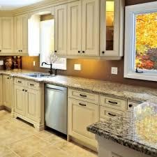Homebase Kitchen Tiles - tag for homebase kitchen tiles kitchen countertop tiles ideas
