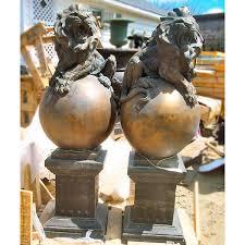 marble lions for sale bronze statues bronze fountains bronze sculptures