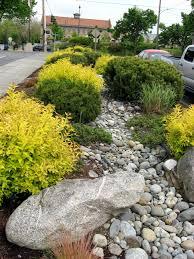 Ideas For Garden Design Seattle Garden Ideas Design Ideas