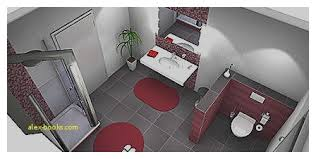 badezimmer selber planen new badezimmer planen 3d kostenlos alex books