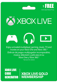 xbox 360 gift card free xbox live gift codes generator no downloads