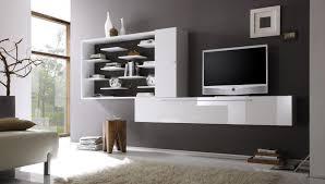 living room tv unit floating tv stand living room furniture part 18 furniture