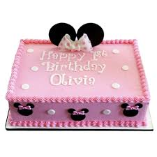 minnie mouse cake lovely pink minnie mouse cake 1kg vanilla gift minnie mouse theme