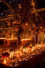 best 25 decorating reception hall ideas on pinterest wedding