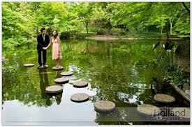 Ft Worth Botanical Gardens Weddings by Best Fort Worth Botanic Garden Engagement Photos