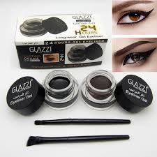 henna eye makeup professional eye makeup brushes 24 hours wear waterproof