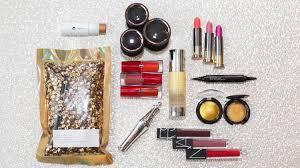 editors u0027 favorite beauty products allure