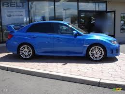 subaru sti 2011 wr blue mica 2011 subaru impreza wrx sti exterior photo 64065320