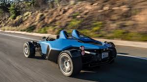drakan spyder sports car review with power price and photo gallery