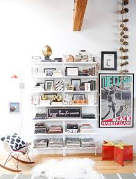 Home Journal Interior Design by Max Humphrey