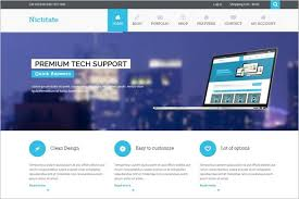 best free theme 15 best free themes january 2014 edition wp daily themes