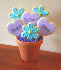 ideas for mother s day 296 best mothers day ideas images on pinterest mother s day