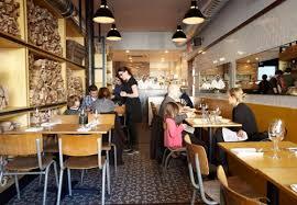 Pizza Restaurant Interior Design Best Pizza Restaurants In New York Fresh Ingredients Is A Key