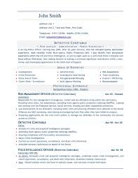 microsoft word resume template free resume templates free for microsoft word resume exles