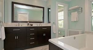 houzz bathroom paint colors archives bathroom ideas best of