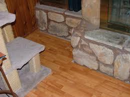 Laminate Brick Flooring Trim Around Fireplace Laminate Flooring Fireplace Design And Ideas