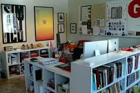 home office design jobs graphic design office ideas web design office inspiration home