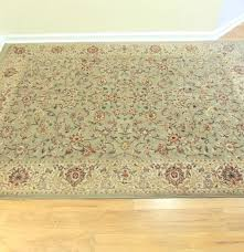 Shaw Living Medallion Area Rug Shaw Living Area Rugs Shaw Living Area Rugs At Lowes Thelittlelittle