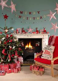 New Years Eve Decorations Poundland by 753 Best Holidays Images On Pinterest Christmas Ideas Easter