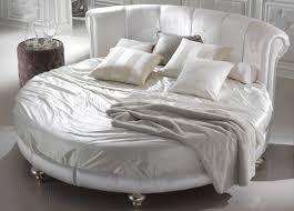 india art n design inditerrain this diwali luxuriate the bed