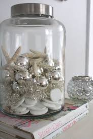 Pinterest Beach Decor Best 25 Beach Christmas Decor Ideas On Pinterest Beach