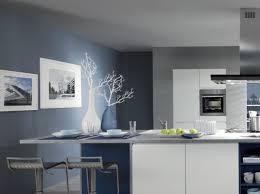 peinture mur cuisine tendance peinture salle a manger tendance pour deco cuisine beau quelle