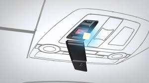 call audi intelligent emergency call how to bmw connecteddrive