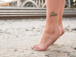 conscious ink inspirational long lasting temporary tattoos for adults