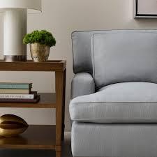 Thomas Baker Furniture by Baker Furniture Home Facebook