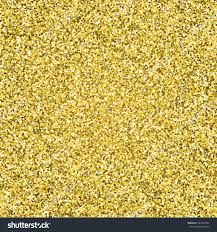 shiny wrapping paper royalty free gold glitter sparkling pattern 367625594 stock