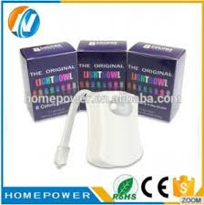 Motion Activated Night Light Motion Activated Night Light Colorful Toilet Lamp Motion Sensor