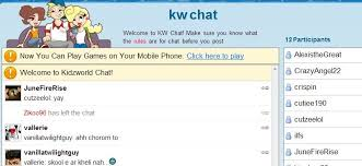 Kid Chat Rooms by Social Network For Kids With Kids Chat Online Kids Games