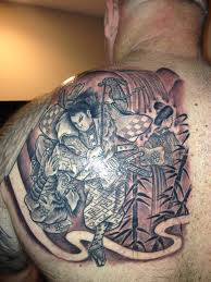 horiyoshi iii samurai by ronnie osuna yelp