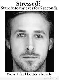 Meme Ryan Gosling - relax with ryan gosling the anti stress board pinterest anti