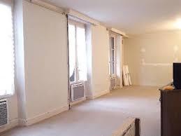 chambre des notaires loiret achat maison patay 45310 vente maisons patay 45310 loiret 45