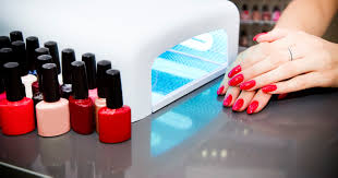 nail salon green valley nail salon 85614 saigon nails spa
