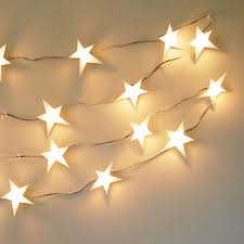 light bright light garland whimseybox outer space