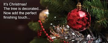 christmas tree covers christmas facebook cover photos christmas